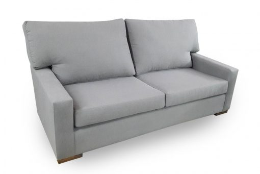 Barcelona-sofa-1